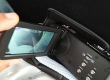 كامير HD تصوير وفيديو 2018 جديدة للبيع