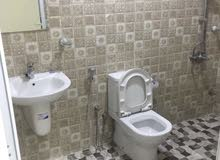 105 sqm Unfurnished apartment for rent in Muscat