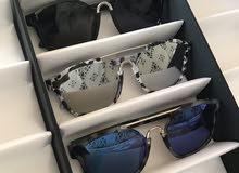 Sunglasses Oman
