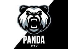اشتراك قنوات IPTV