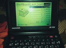 قاموس ترجمه للبيع