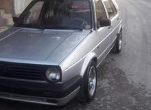 Best price! Volkswagen Other 1991 for sale