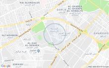 مخزن للايجار في قرية الساعدي