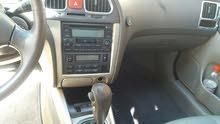2005 Hyundai for sale