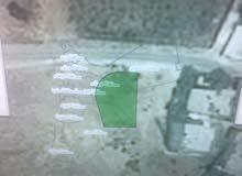 ارض للبيع في رجم عميش بسعر مناسب جدااااا