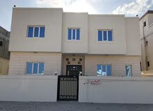 Luxury 800 sqm Villa for rent in SalalaAwqad Al Shamaliyyah