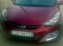 Used condition Hyundai Other 2011 with 0 km mileage
