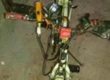 TREK 700 BICyCLE