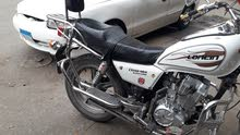 Cairo - Other motorbike made in 2018 for sale