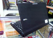 Dell laptop 10.1 inches
