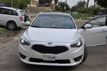 2014 Cadenza for sale