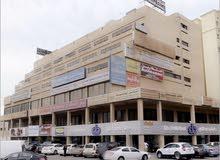 للايجار محلات موقع مميز على شارع بيروت