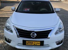 Available for sale! 160,000 - 169,999 km mileage Nissan Altima 2013