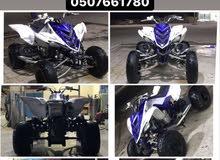 Motorcycle , Motorbike and Bikes for sale in UAE Kawasaki Yamaha