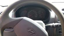 هونداي فيرنا2001 للبيع