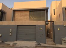 Ar Rabi property for sale with 4 rooms
