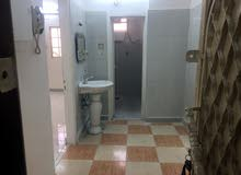 apartment for rent in MeccaAl Utaybiyyah