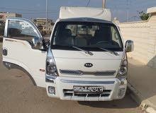 Kia Bongo 2015 for sale in Ramtha