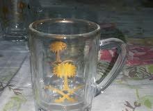 Crockery kichan items