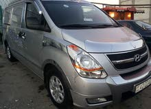 Hyundai H-1 Starex 2008 For Sale