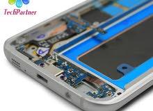 Looking for s7 edge LCD شاشة جلكسي اس 7 ايدج