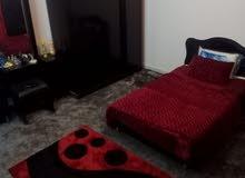 بيع غرفه نوم كامله وكنب سعر 700 ريال