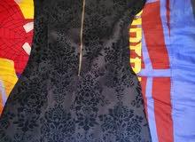 فستان قصير جديد للبيع