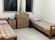 Sports City apartment for rent with 2 rooms