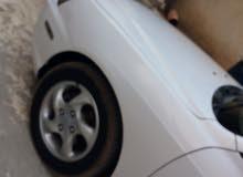 هيونداي افانتي 2005