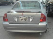 ماجنا 2003
