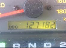 Toyota 4Runner car for sale 2002 in Tripoli city
