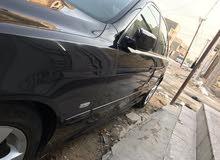 BMW صقر