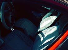 Gasoline Fuel/Power   Peugeot 206 2004