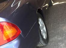 Used 2000 Toyota Avalon for sale at best price