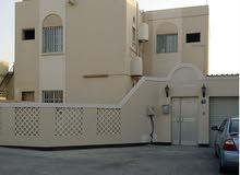 للإيجار بيت في مدينة حمد دوار 19 جهه الهايويه