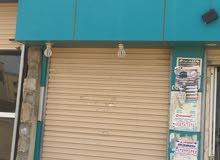 محل للبيع والاجار من صاحب العماره