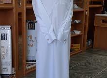 عرض بناسبة قدوم المدارس 3 ثياب بي 250