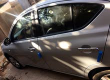 2012 Used Nissan Sunny for sale