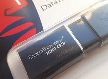 New Flash Memory for sale