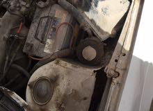 بيجو روى 2009محور ونجي للبيع