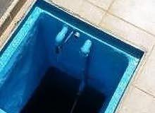 شركة تنظيف بالرياضتنظيف فلل و قصور تنظيف شقق تنظيف مجالس وفراش