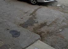Best price! Mazda 323 2000 for sale