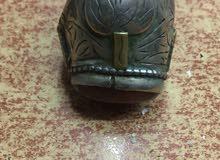 خاتم قديم للبيع