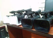 عدد 4 كاميرات تصوير ماركة ..p2
