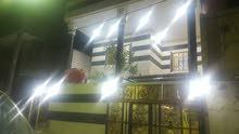 Best price 80 sqm apartment for rent in BasraJubaileh