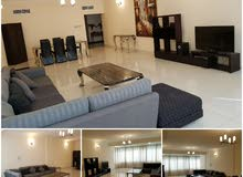 2 BHK Fully furnished flat for rent near Gosi Mall/Diplomat area