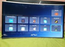 فنى إليكترونية  كل أنواع تصليح  Lcd & led tv plasma microwave oven  receiver etc