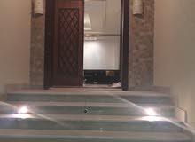 Al-Serraj neighborhood Tripoli city - 750 sqm house for sale