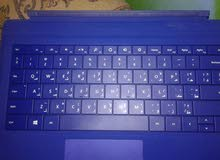 New Laptop for sale of brand Other