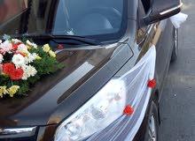 سيارة إيجار بالاسكندرية بالسائق